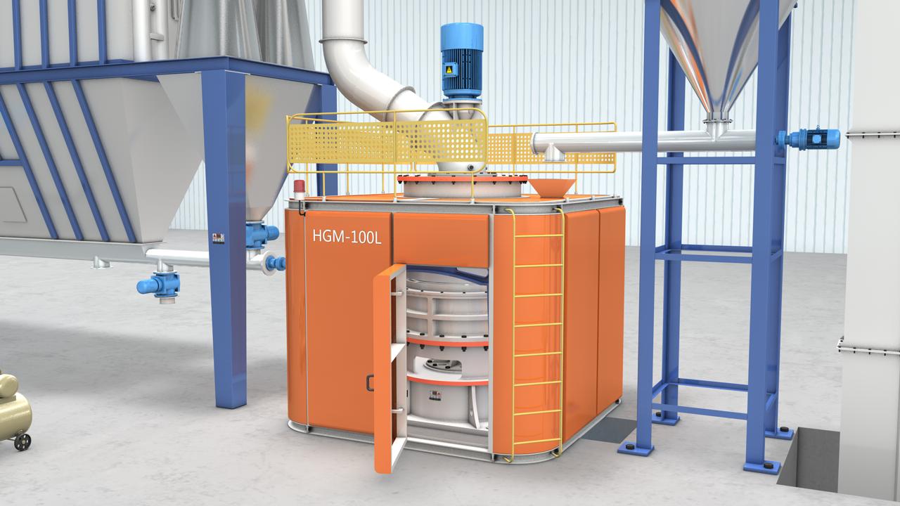 Coal ash grinding mill,coal ash process equipment 2013lm series vertical mill